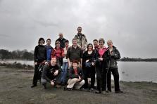 groepsfoto-bij-het-meer.jpg